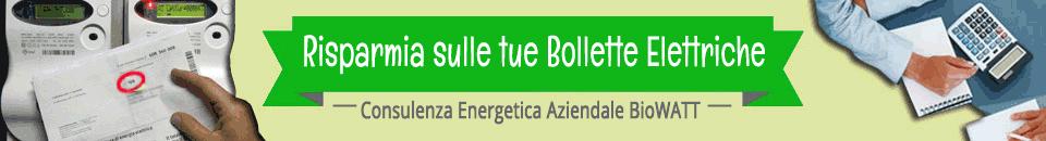 Energy Broker