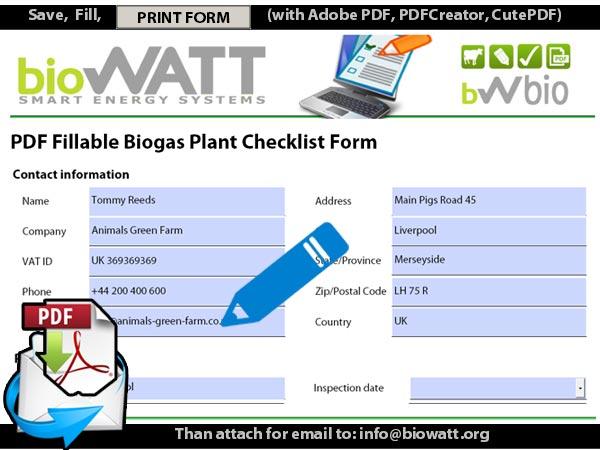 Download PDF: Valutazione Fattibilità Tecnica – Project Evaluation Forms