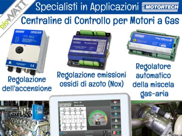 biowatt-motortech